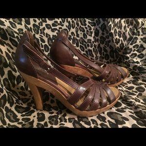 Michael Kors Sandals